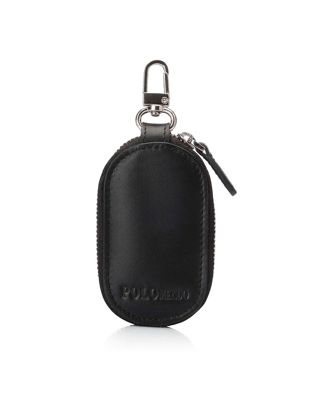保罗美思得polomeisdo保时捷专用车钥匙包aw988063
