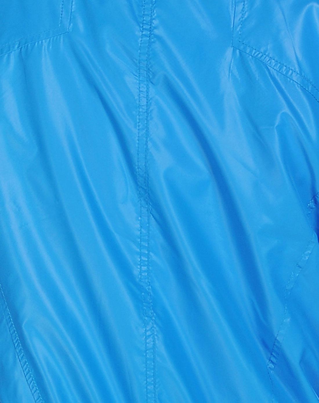 蓝色手机壁纸图片手机墙纸图片  浅蓝色桌面壁纸-浅蓝色纯色壁纸贴图