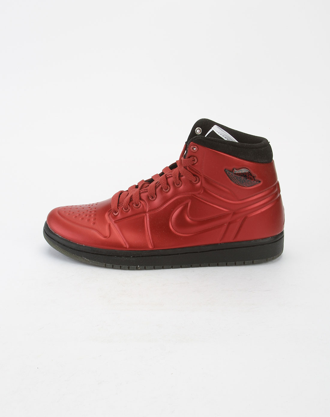 aj运动鞋