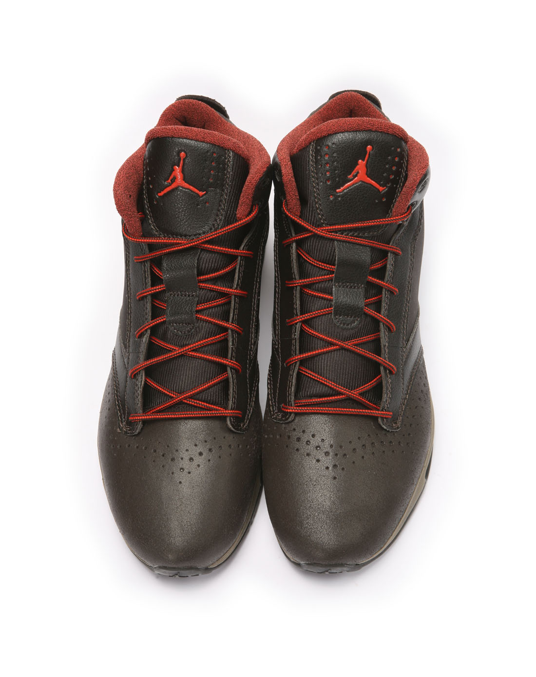nikejordan篮球鞋