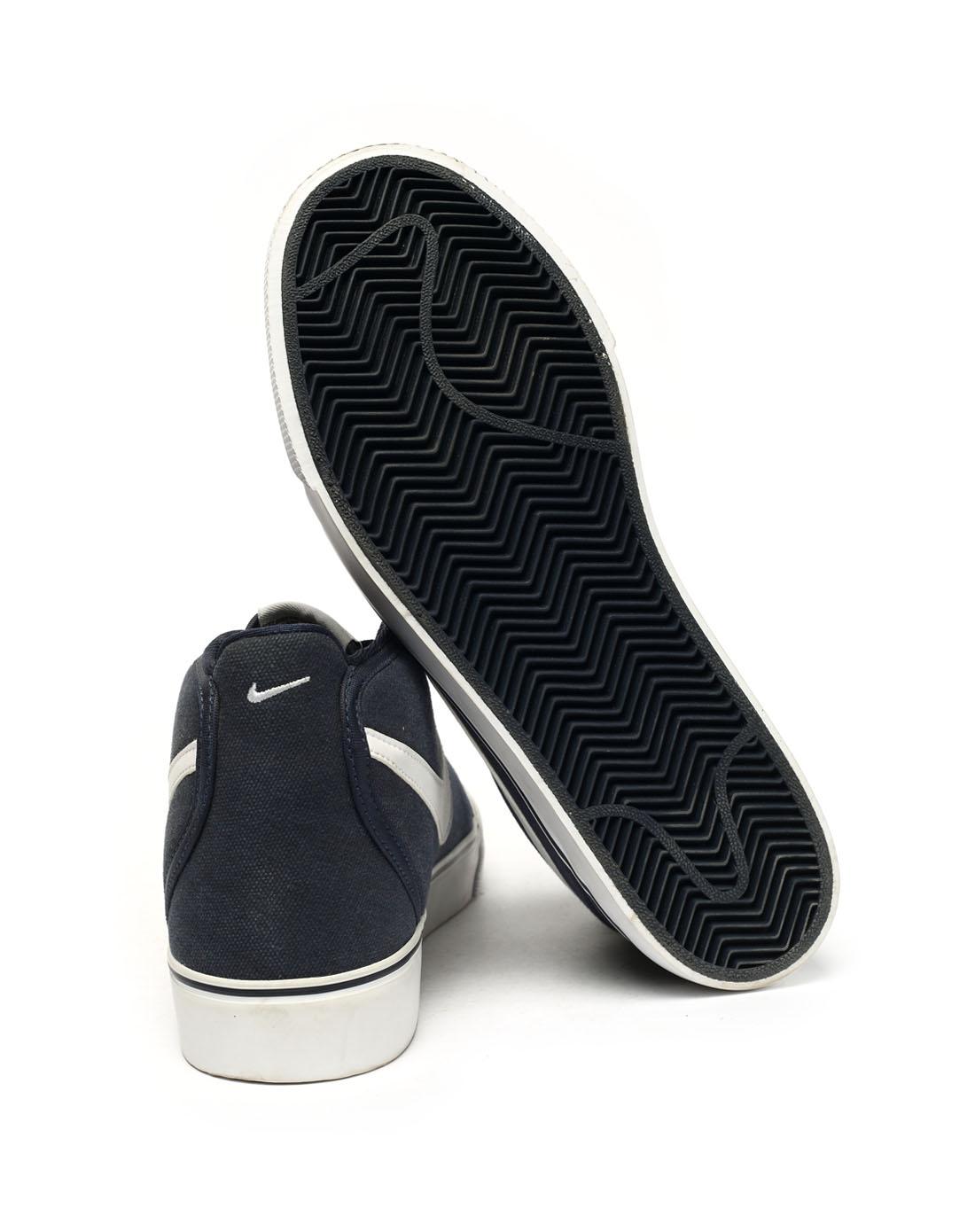 复古鞋446336-400